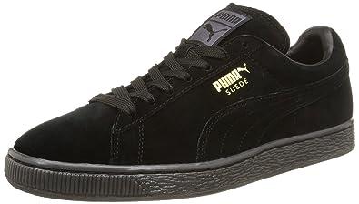 Puma Mono Iced Damen Sneakers Kaufen Online-Shop