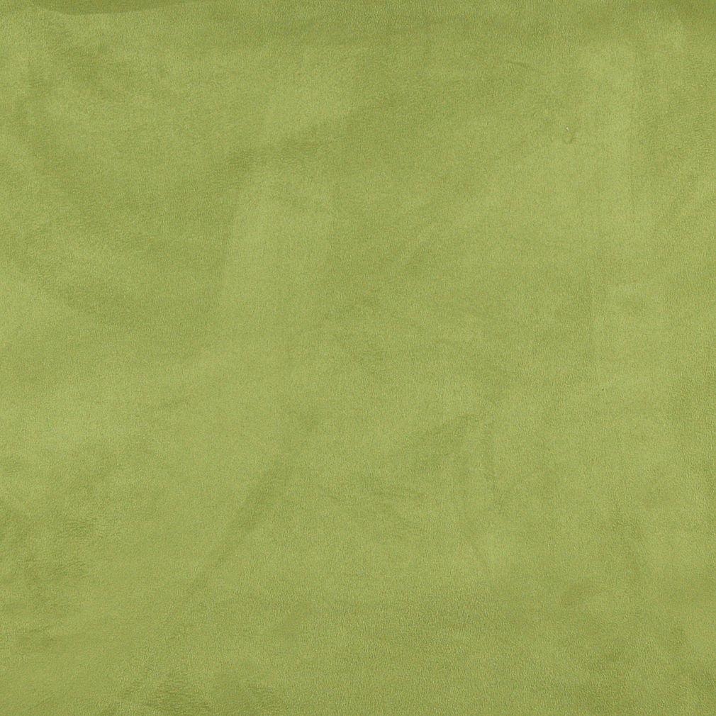 Amazon Com C085 Lime Green Solid Microsuede Microfiber Contemporary