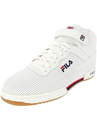 F Chaussures 13 Lifestyle Fila Homme 9Amazon Pour Perfection mvNn80w