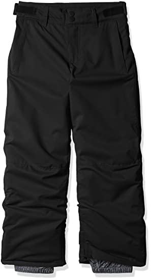 4031019ad885 BILLABONG Big Grom Boys Snow Pant  Amazon.in  Clothing   Accessories