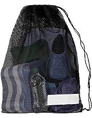 Swimming Equipment Bags   Amazon.com