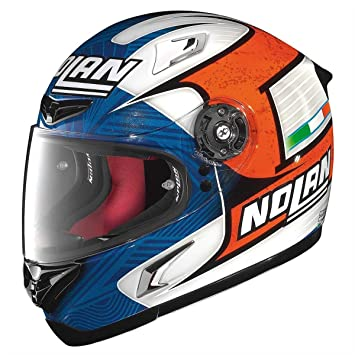 Xlite Casco Integral x8r00 06060888