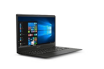 "Medion MD61339 - Ordenador portátil 14"" FullHD (Intel Atom x5-Z8350, 4GB"