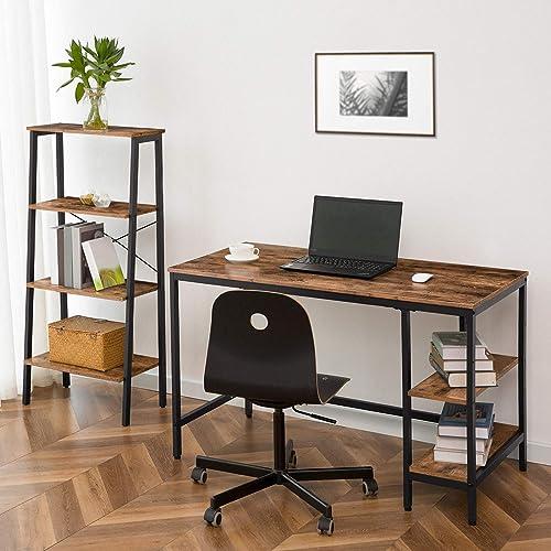 HOOBRO Computer Desk - the best modern office desk for the money