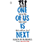 One Of Us Is Next (English Edition)