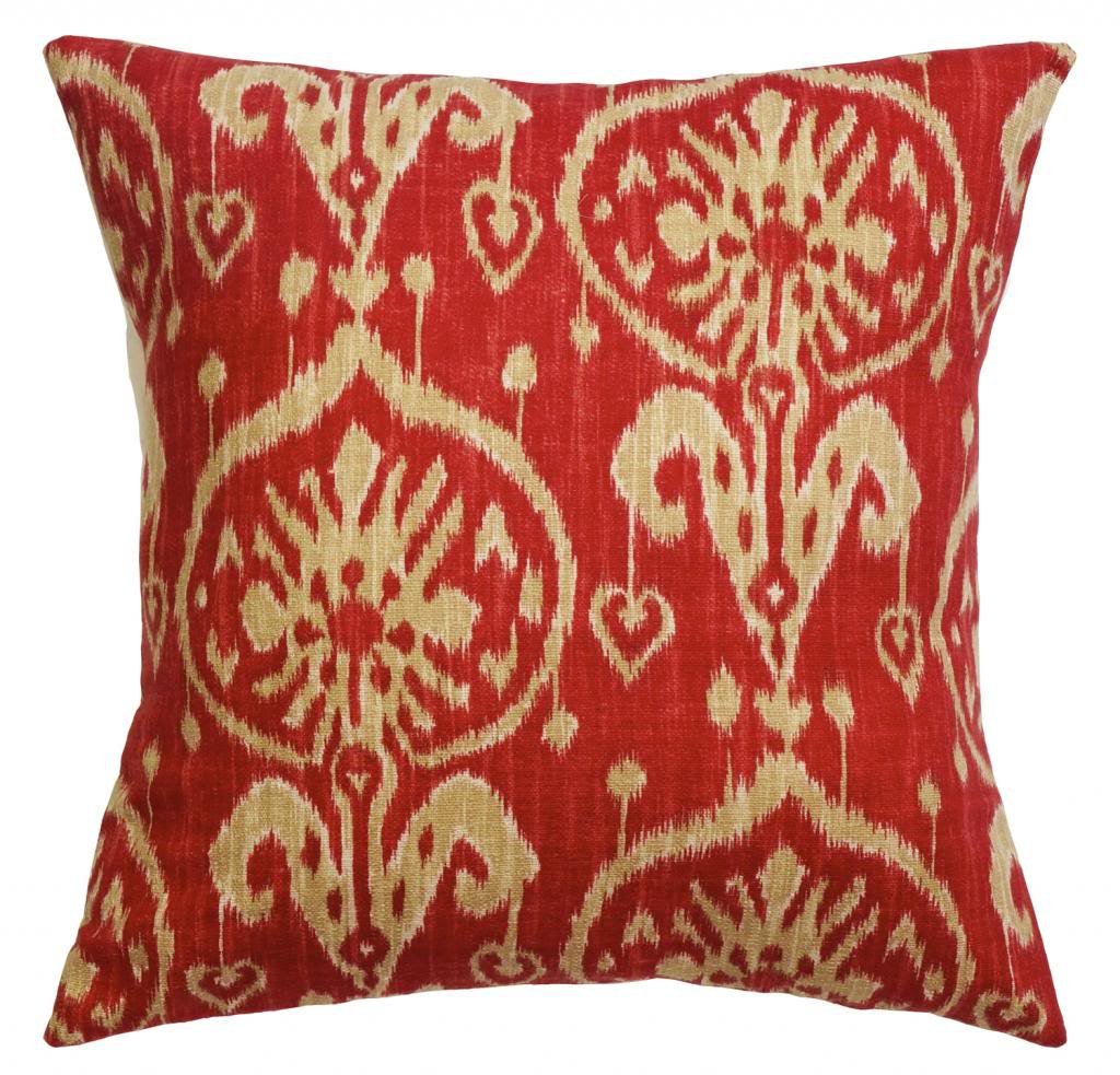 Sofa Pillows Amazon Home Design Ideas And Inspiration