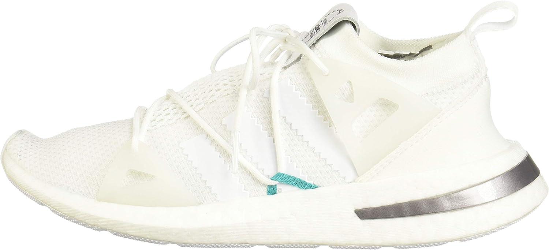 adidas ARKYN Zapatillas de Deporte para Mujer