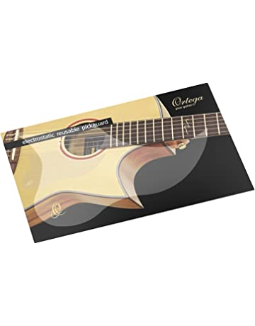 Ortega Oerp - Golpeador guitarra