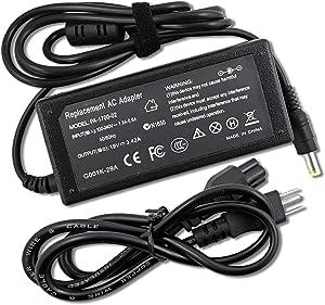 AC Adapter Power Cord for Acer Aspire V3 V3-771G, V3-731-4473, V3-731-4439, V3-731-4695