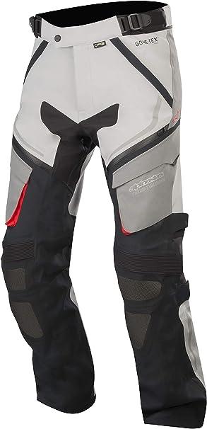 Alpinestars Men S Nc Motorcycle Trousers Auto