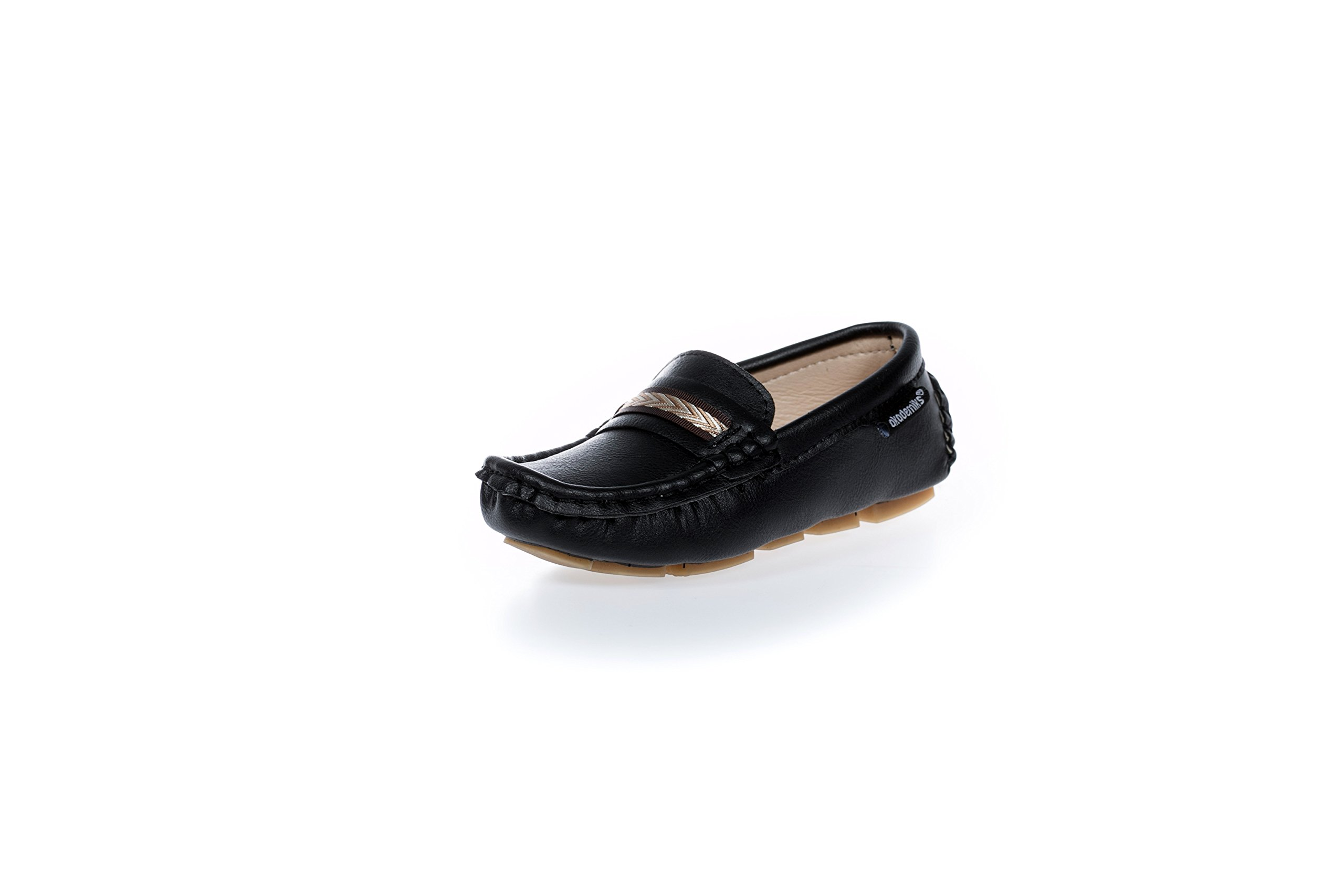 Akademiks Casual Shoes for Boys, Available in