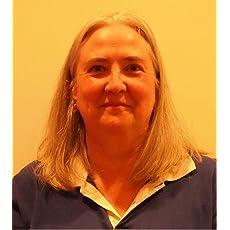 Rosie Chucklebeary
