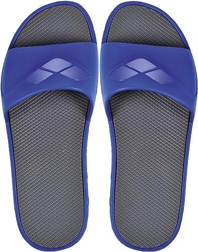Sandales Piscine Homme arena Watergrip M