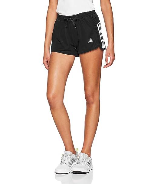 adidas Gym Short 3s Pantaloncini Pantaloncini Donna Sport e tempo libero