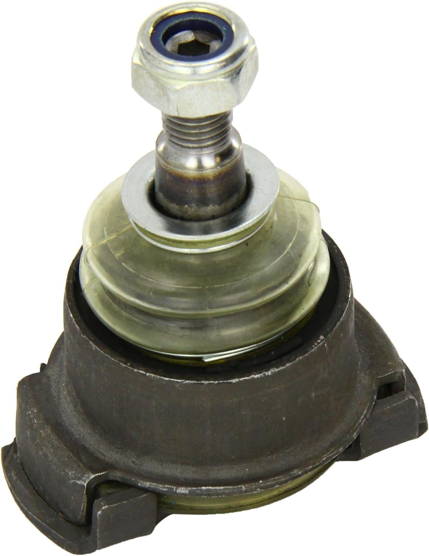 Mapco 19666HPS Rotule de suspension