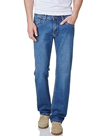 Mens 1684 9861 Straight Leg Pioneer Authentic Jeans Cheap Sale Footlocker Pictures 9WwIG