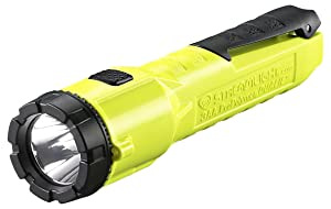 Streamlight Dualie