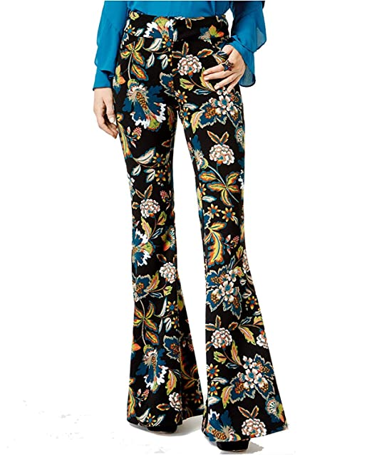 Inc International Concepts Women S Anna Sui Loves Printed Floral