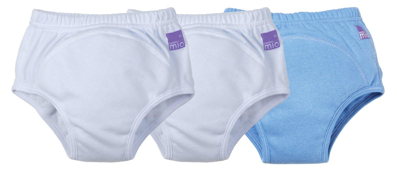 Potty Training Pants 18-24 Months Dino Bambino Mio 3 Pack