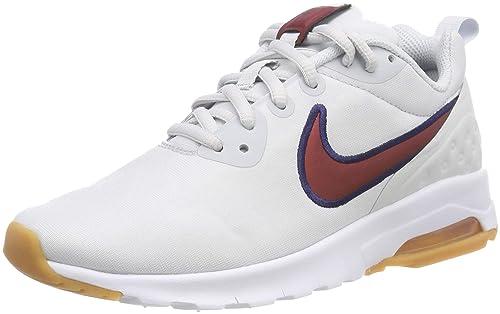 Nike Damen Air Max Motion Lw Se Gymnastikschuhe