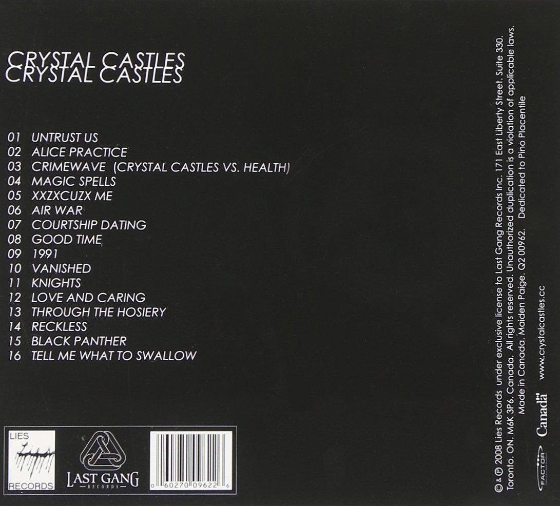 Pagdating ng panahon instrumental violin cds