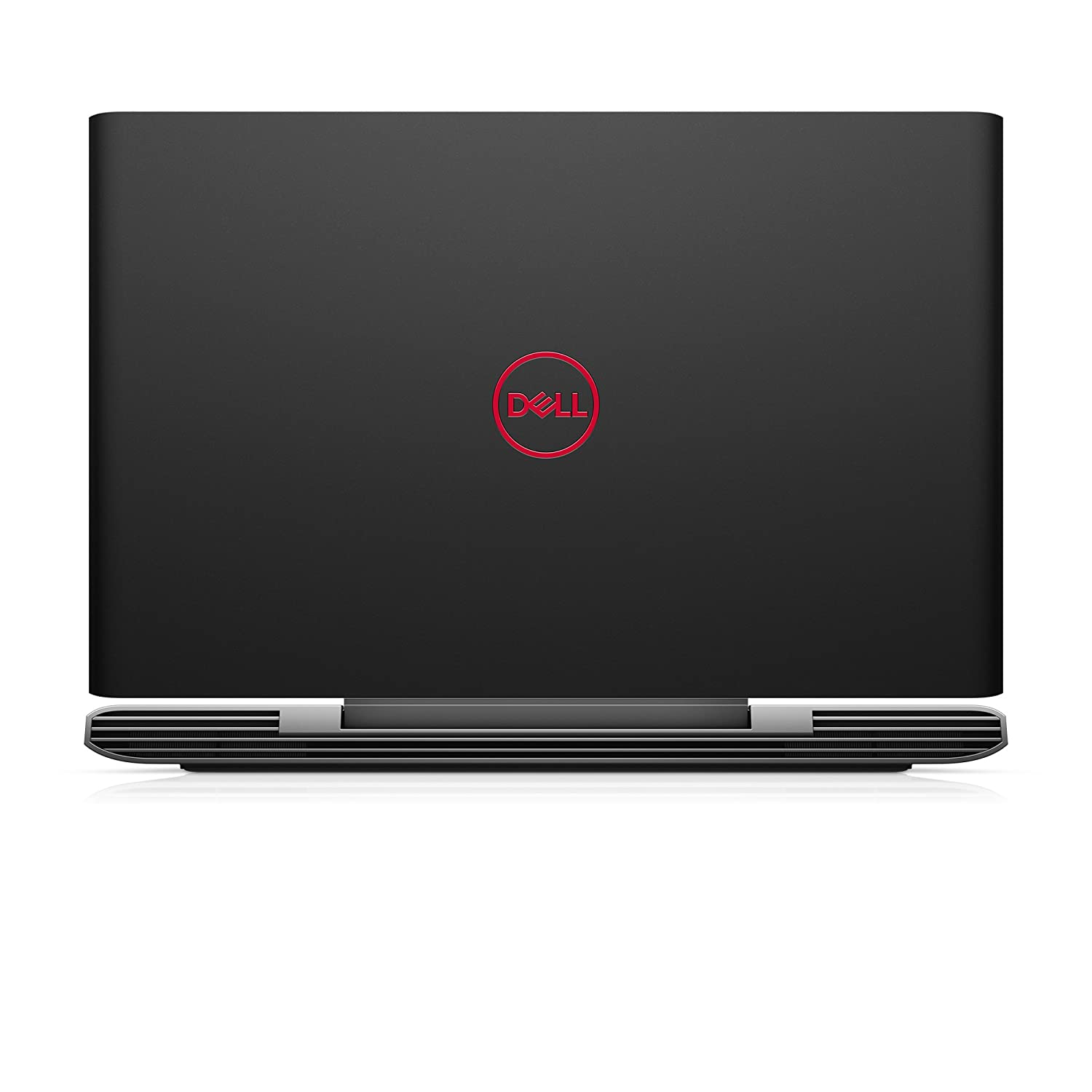 Dell Gaming Laptop G5587-5859BLK-PUS G5 - 15 6