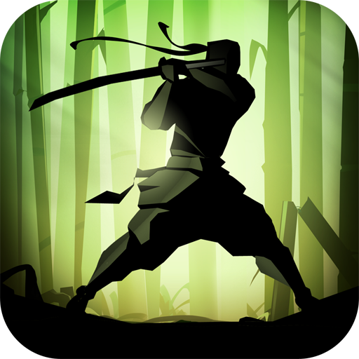 amazon com shadow fight 2 appstore for android