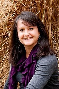 Jessica Walliser