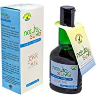 Nature Sure Jonk Oil- Leech Oil 110 Ml