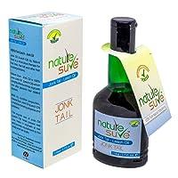 Nature Sure Jonk Oil- Leech Oil 100 Ml