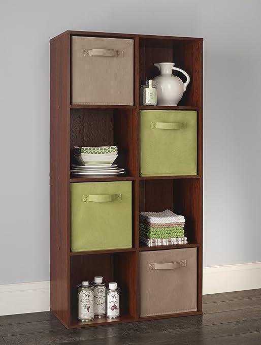 ClosetMaid 3785 product image 6