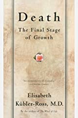 Death: The Final Stage (English Edition) eBook Kindle