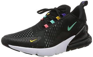 Nike Air Max 270 (AH8050 023)