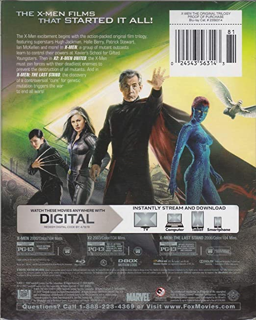 x-men 3 full movie download
