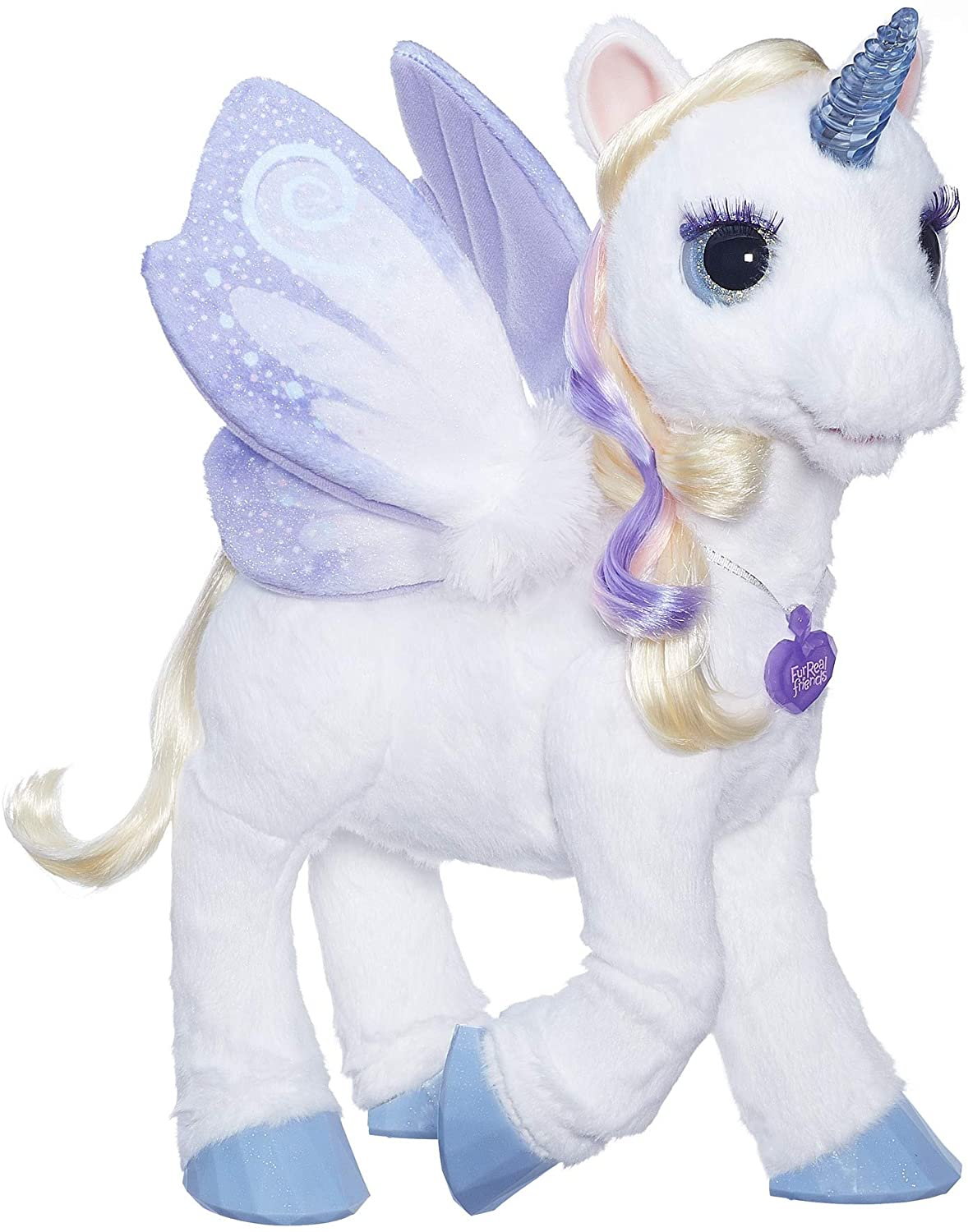 Top 15 Best Unicorn Toys And Gift For Girls in 2020 12