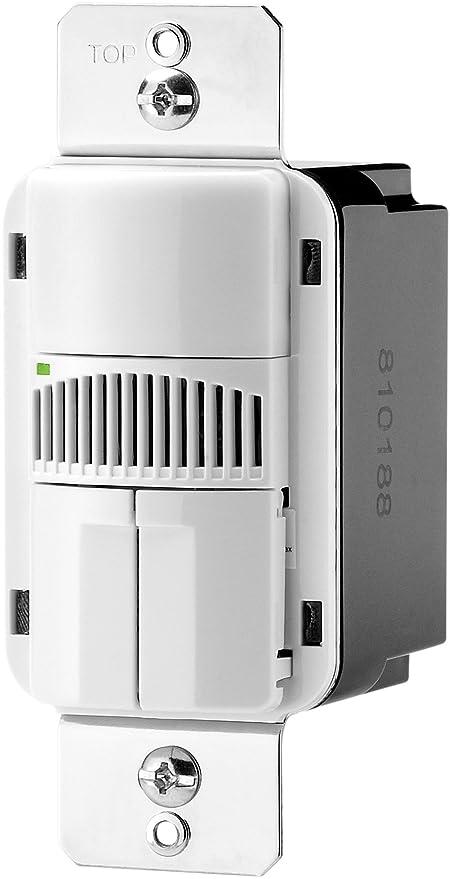 Amazon.com: Cooper Cableado dispositivos Grado Comercial ...
