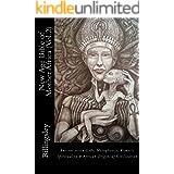 New Age Bible of Mother Africa (Vol.2): Ancient Alien Gods, Metaphysics, Kemetic Spirituality & African Origins of Civilizati
