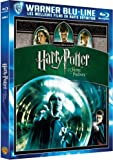 Harry Potter et l'Ordre du Phénix [Blu-ray]
