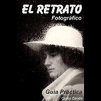 El Retrato Fotografico