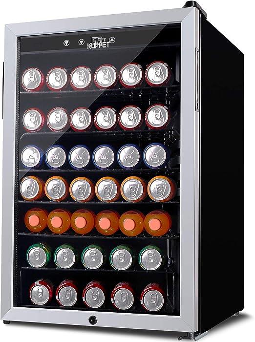 Top 10 120W 6V Bulb For Refrigerator
