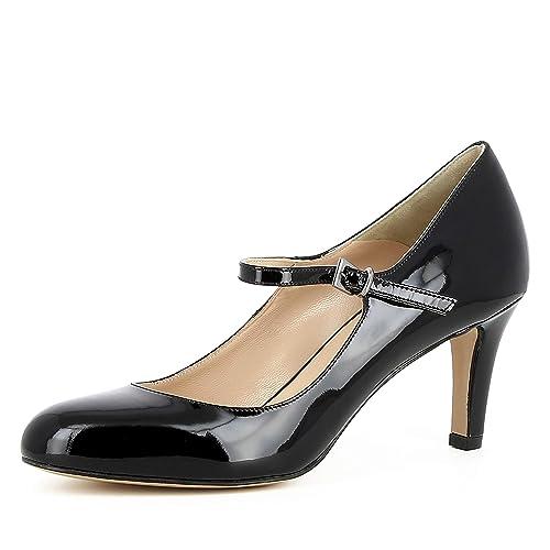 Evita Shoes, Evita Shoes Pumps, schwarz