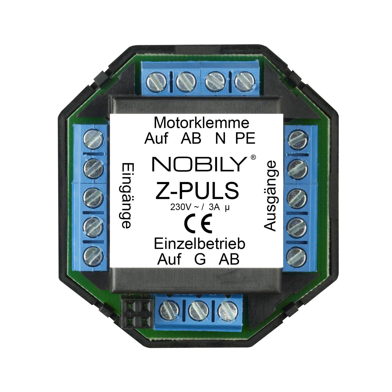 Oventrop ThermostatventilBaureihe EDN15 1163162 wei/ß Durchgang 1//2 PN10