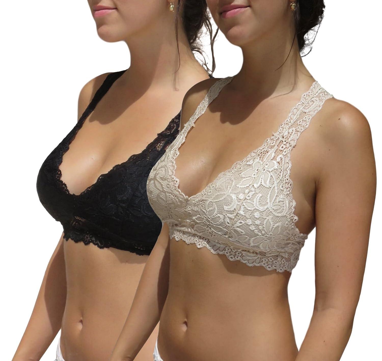 b6b8ec04a02 Top 10 wholesale Sheer Lace Bras Mesh - Chinabrands.com