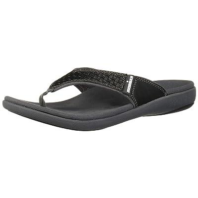 IRONMAN Men's Ohana Sandal | Sandals