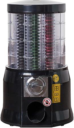 Vending cápsulas compatible Nespresso Profesional: Amazon.es ...