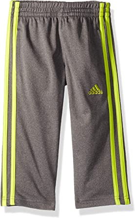 adidas fleece lined joggers