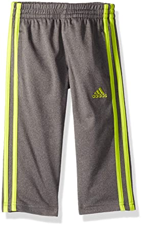 2f84128c0 Amazon.com: adidas Boys' Jogger Pant: Clothing