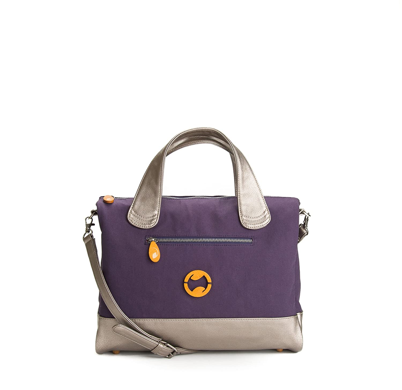 BEDFORD vegan messenger bag cross body satchel womens crossbody bag with vegan leather