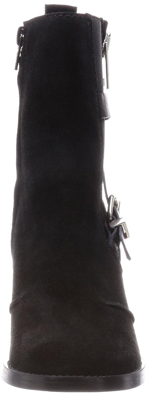 DIESEL Damen Ancle Stiefel Stiefeletten D-Kinley D-Kinley D-Kinley 6c3047