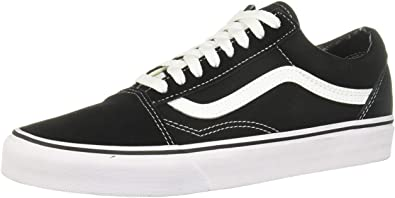 vans old skool femmz